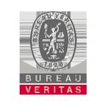 Surdicom certifié par Véritas